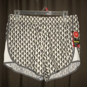 NEW Athletic Shorts For Women